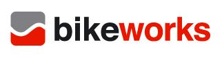 bikeworks-v1