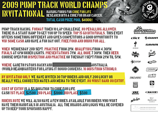 pumptrackworldsflier09650